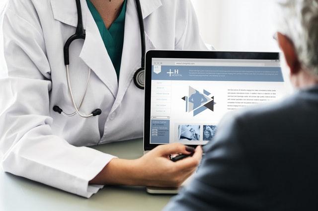 Biaya Kuliah di Jerman Tanpa Beasiswa Program Kedokteran