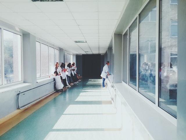 kuliah kedokteran jerman