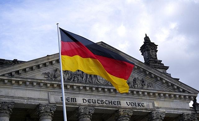 Tahukah Kamu Apa Julukan Negara Jerman dan Alasannya?