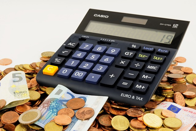 biaya hidup di jerman dalam euro