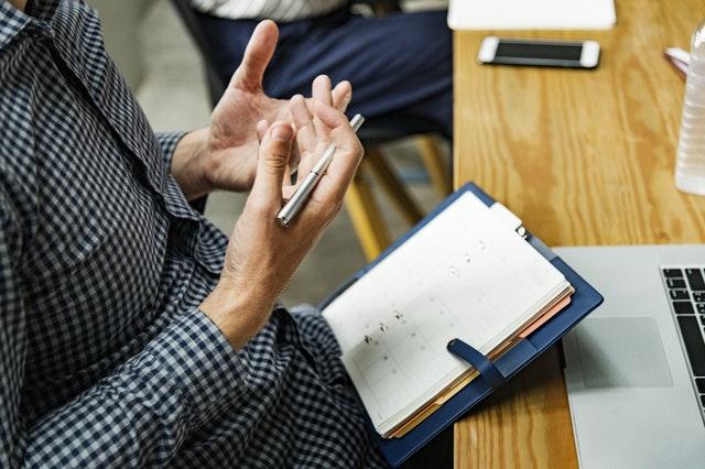 kursus bahasa perancis di jakarta