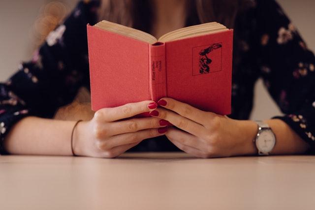 5 Cara Belajar Bahasa Perancis Secara Otodidak Agar Maksimal