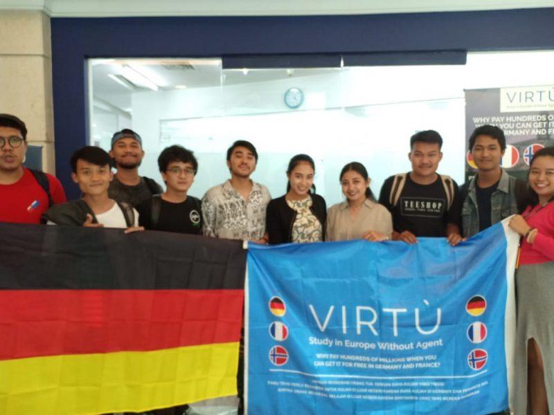 virtu-1 (1)