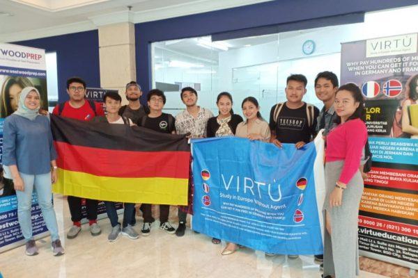 virtu-1 (4)