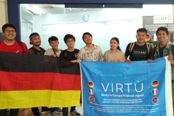 virtu-1 (5)