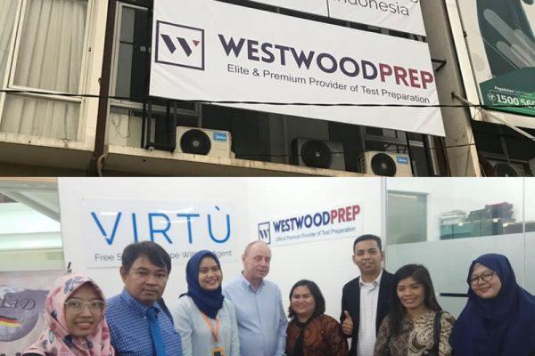 virtu education bandung