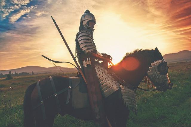 Mengenang Sejarah Jerman Singkat Pada Abad ke 18