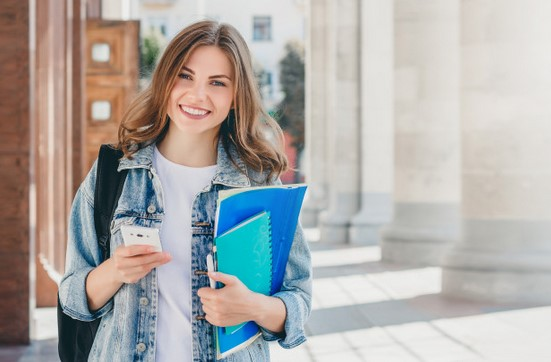 beasiswa s2 luar negeri tanpa syarat ipk