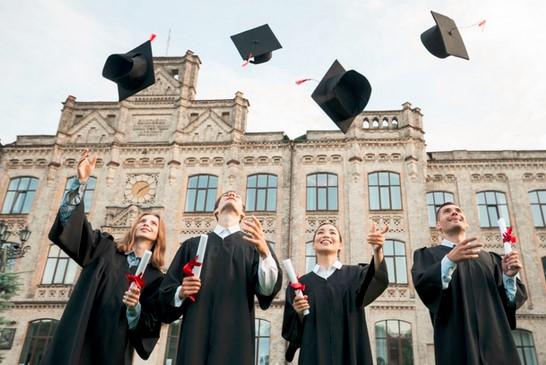 cara mendapatkan beasiswa s2 luar negeri
