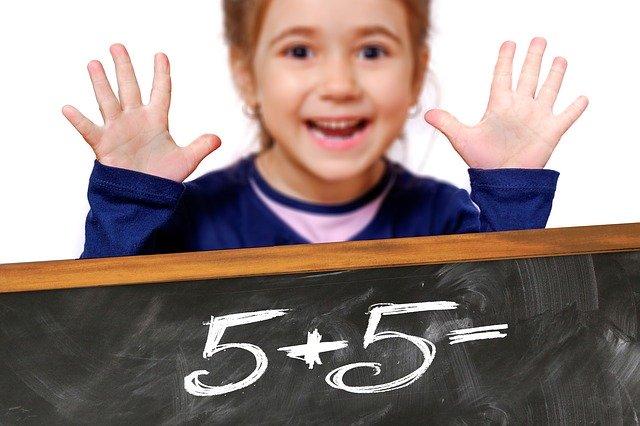 angka dalam bahasa jerman