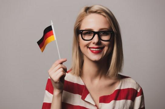 Perbedaan Studi di Jerman dengan di Indonesia