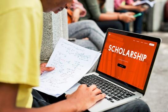 syarat beasiswa ekstensi d3 ke s1 luar negeri