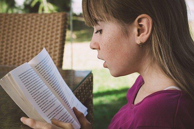 cara belajar bahasa jerman dengan cepat dan mudah