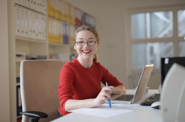 tips Kuliah Sambil Kerja di Jerman Sebagai Mahasiswa