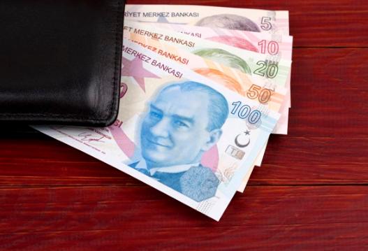 Biaya Hidup di Turki untuk Mahasiswa