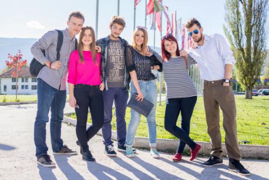 Biaya Kuliah di Turki bagi Mahasiswa Internasional