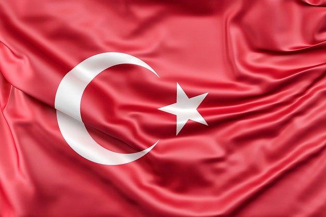 Rincian Biaya Kuliah di Turki dengan Jalur Mandiri