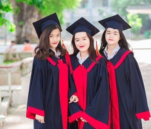 Beasiswa Turki S2