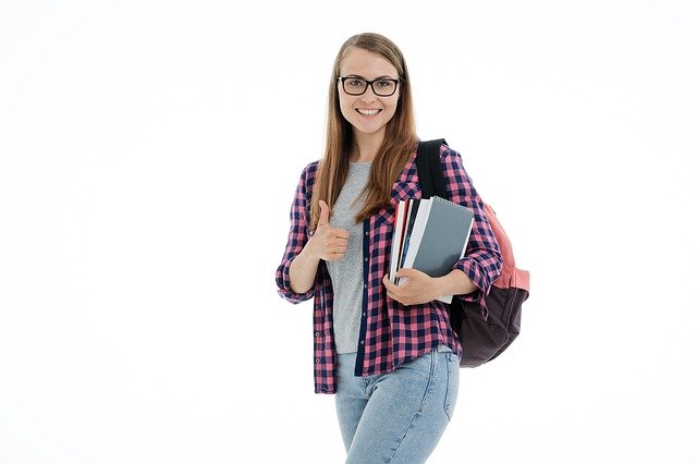Mendaftar Beasiswa Turki S2