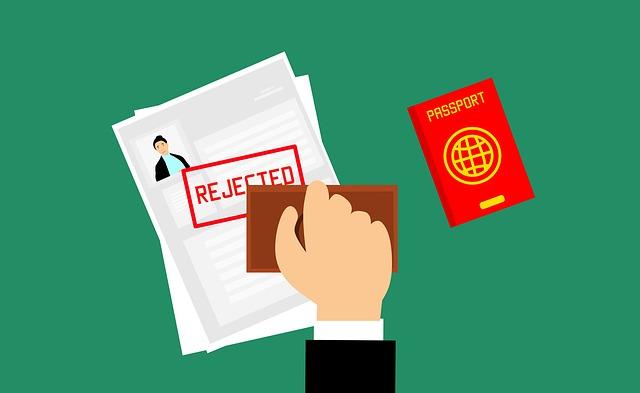 persyaratan pendaftaran kuliah