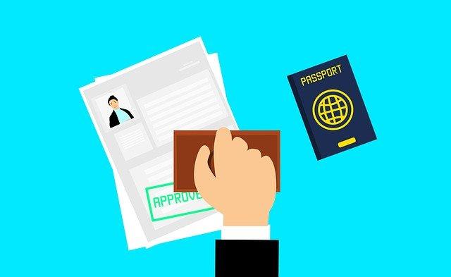 Persyaratan Pendaftaran Kuliah di Luar Negeri