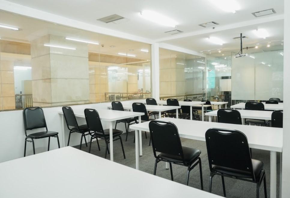 7 Tips Memilih Tempat Kursus Bahasa Inggris di Jakarta Selatan