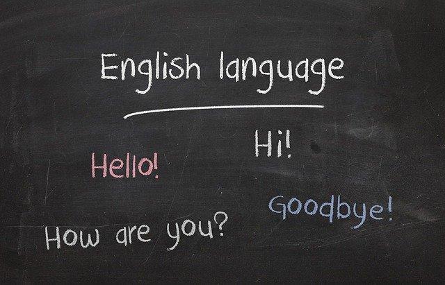 Kursus Bahasa Inggris di Jakarta Selatan