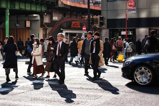 Magang ke Jepang: Jalur, Syarat, Keuntungan dan Gajinya