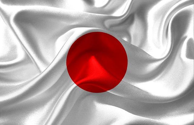 Alasan Yang Membuat Biaya Hidup Di Jepang Mahal