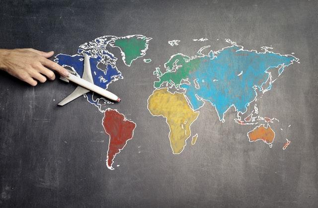 Info Lengkap Visa Ausbildung di Jerman dan Cara Membuatnya